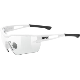 UVEX sportstyle 116 v Bike Glasses white